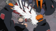 Jiraiya killed by Pain.png