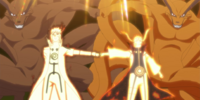 Hari Kelahiran Naruto