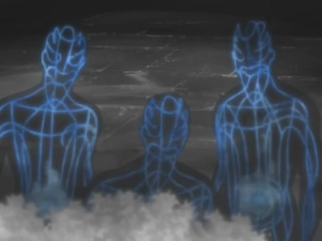 File:Chakra Ghosts.png