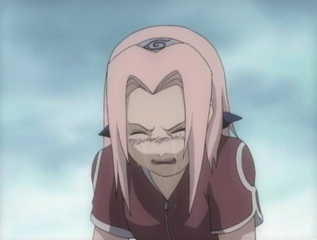 File:Sakura breaks 25th rule.png