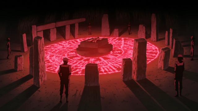 File:The ritual.PNG