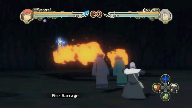 File:Flame Barrage.png
