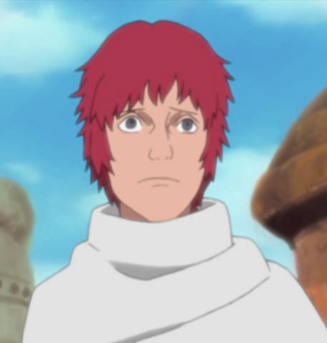 File:Sasori's father.png