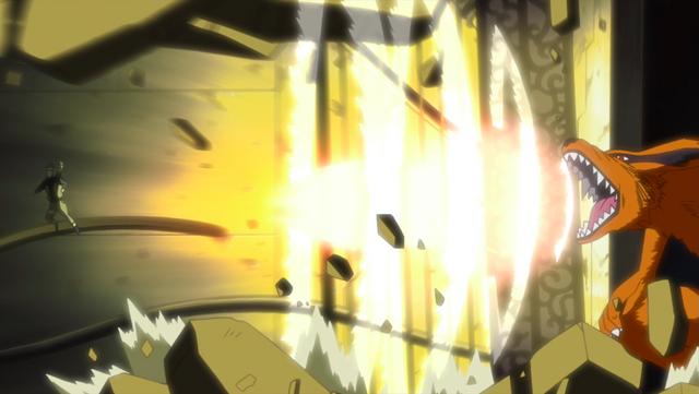 File:Naruto vs. Kurama.png
