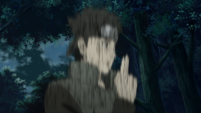 Berkas:Shisui the teleporter anime.PNG
