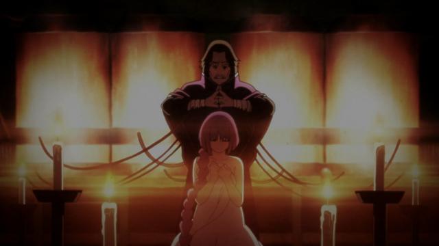 File:Sumire & Tanuki.png
