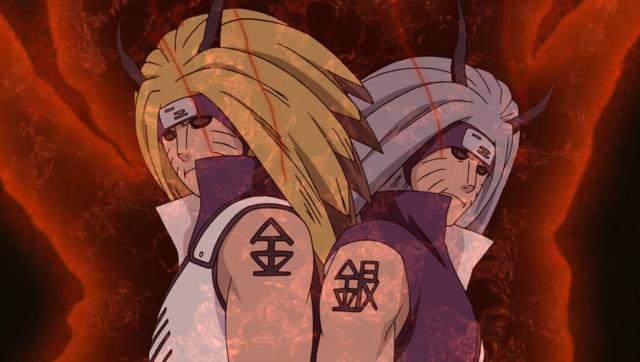File:Kinkaku and Ginkaku Version 1.png