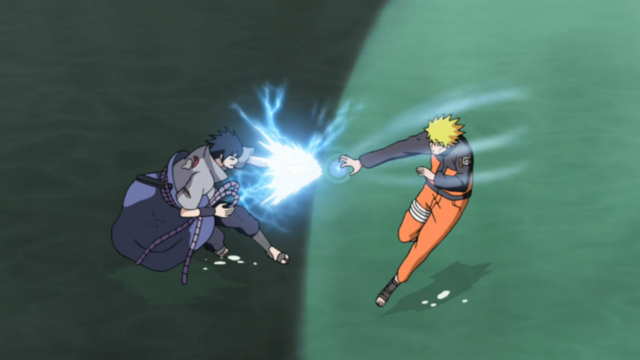 File:Naruto vs. Sasuke.png