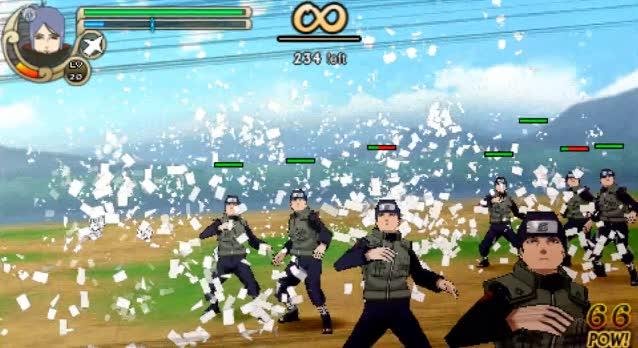 File:Shikigami Storm2.JPG