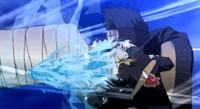File:Water Sword1.png