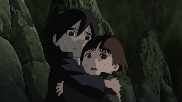 File:Ashitaba and Komichi in danger.png