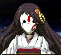 Kasumi1