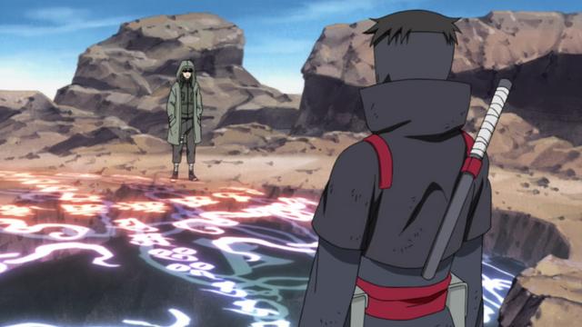 File:Shino vs. Torune.png