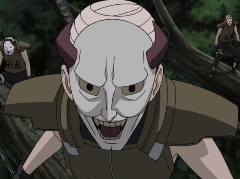 suna assassin captain