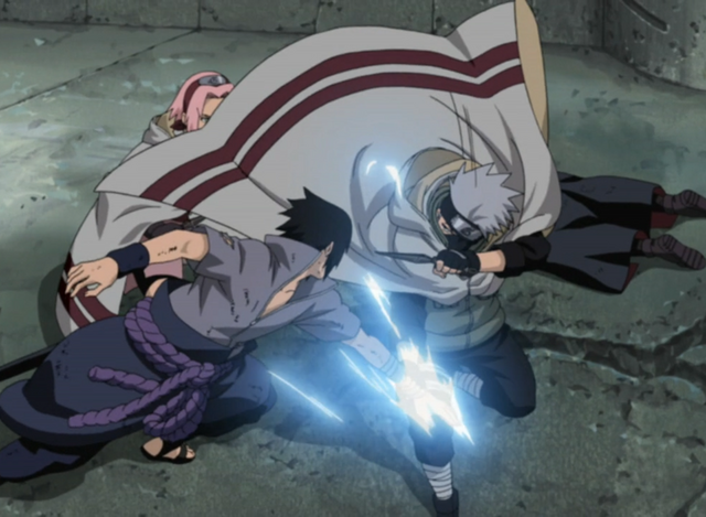 File:Kakashi Saves Sakura.png
