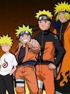 Narutou