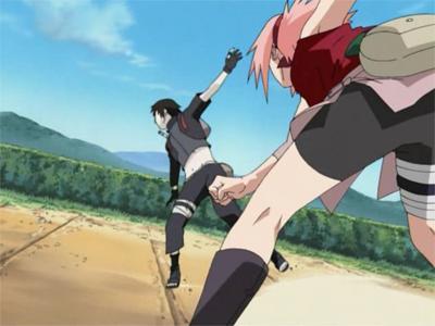 File:Sakura Punches Sai.jpg