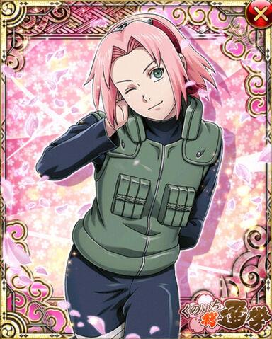 File:Sakura Kunoichi Contest.jpg
