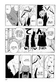 Naruto v18 c159 p13