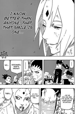 File:Sakura..Suspiciousness.jpg