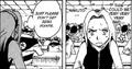 Naruto-Chapter411 zps5b996f7e