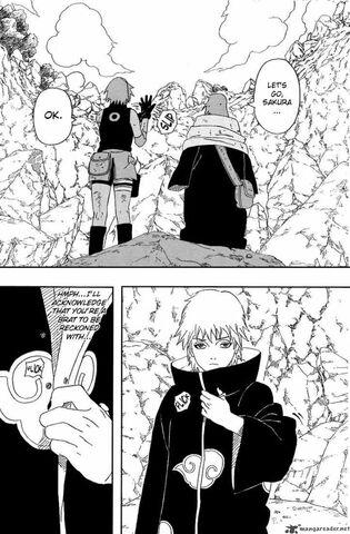 File:Naruto-5265.jpg