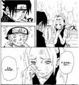 Sakuras plead