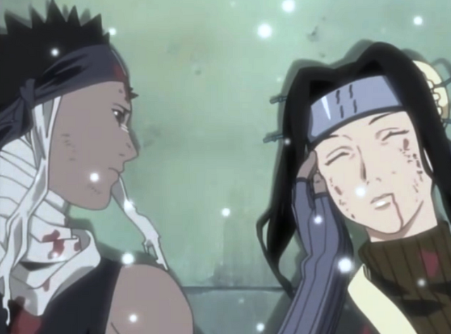 File:Zabuza death.png
