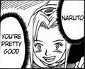 Naruto-Chapter54 zpsf33fa6e4