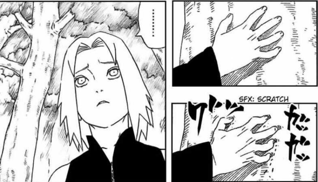 File:Naruto-Chapter2891 zpsab1658a6.png