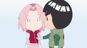 531003-rock lee gropes sakura