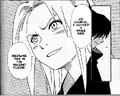 130px-Sasuke's encouragement