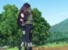 Hayate hugging Yugao Shippuden 308