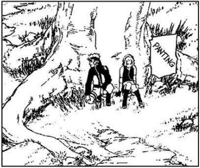 File:Naruto-Chapter2469 zpscff913f9.png
