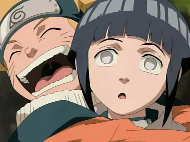 File:Naruto genin0277.jpg