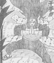 File:180px-Hashirama in Sage Mode.png