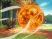 Great Fireball