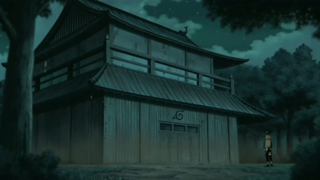 320px-Wood Style, Four Pillars House Anime