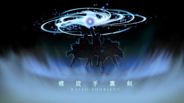 File:Naruto-Rasengan-Shuriken-Pictures-HD-Wallpaper.jpg