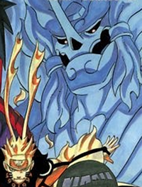 File:200px-Madara's Stabilised Final Susanoo.png