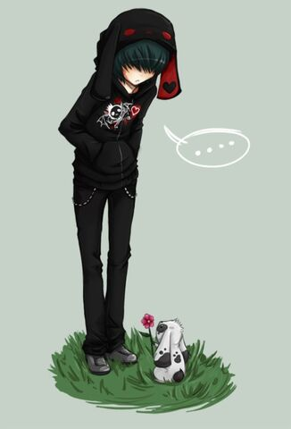 File:AnimeBoyBunny.jpg