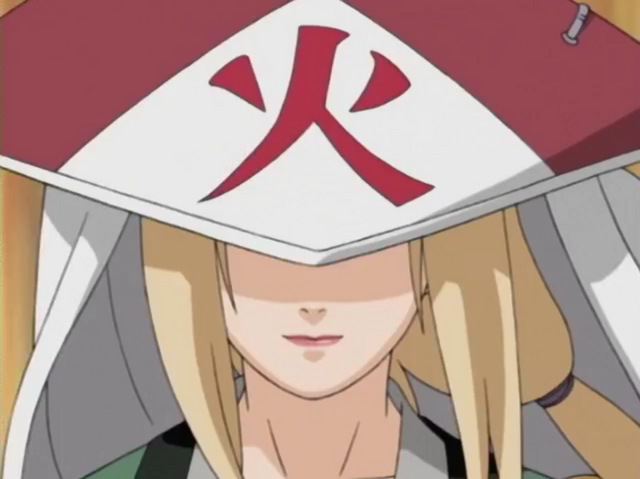 File:Tsunade as Hokage.png