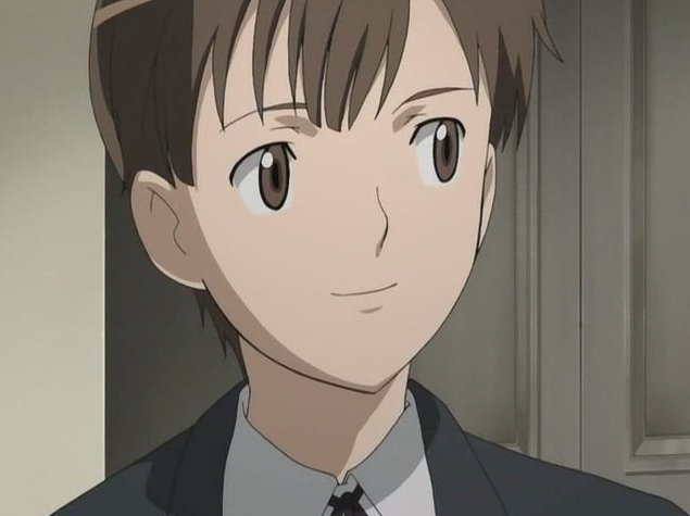 File:Riku Myagusuku.png