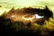 20110202001924!Capital crater