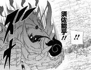 259px-Sasuke Eternal MS Susanoo