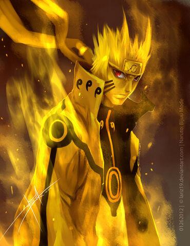 File:Sage Mode Naruto.jpg