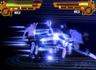 Eight Trigrams 361 style 1.png