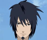 Yoshi Short Hair Main