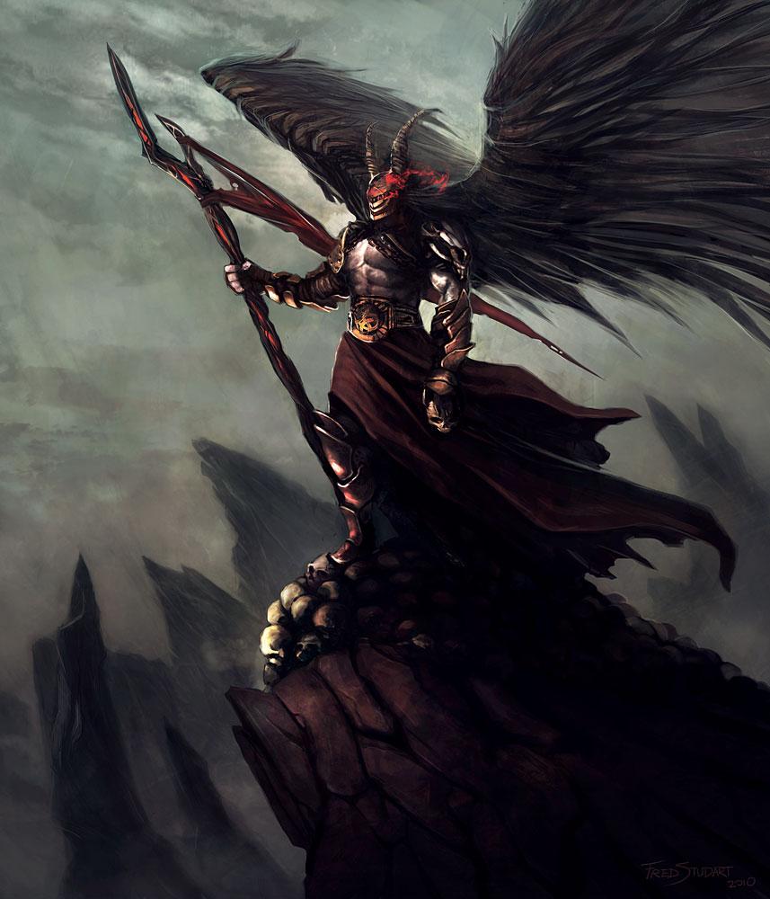 Death God Form | Naruto Fanon Wiki | FANDOM powered by Wikia