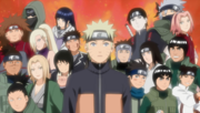 Naruto and friends.png